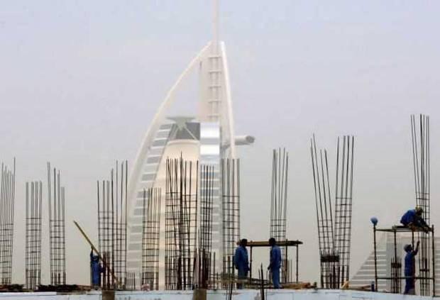 The dark side of Dubai ...   IVOS 2: ΚΕΙΜΕΝΑ,ΕΙΚΟΝΕΣ