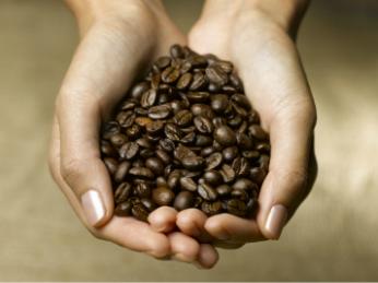 aşırı kahve tüketiminin zararları
