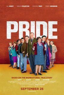 Assitir Pride – Legendado