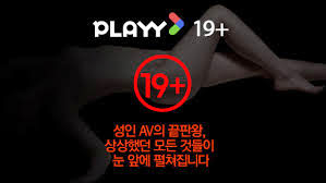 PLAYY 19+