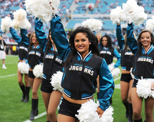 national football league 4 essay Find essays and research papers on national football league at studymodecom we've helped millions of students since 1999 join the world's largest study community.