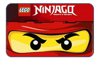 photo regarding Printable Ninjago Eyes titled State Female Residence : NINJAGO Birthday celebration