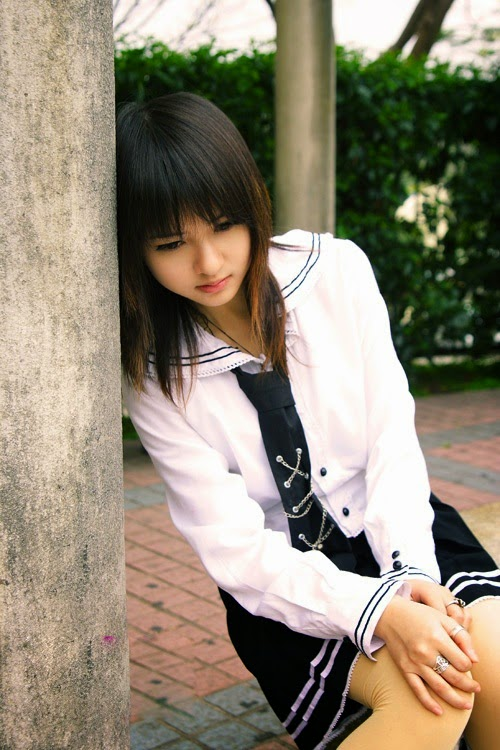 Kiyoshi Sakurazuka 櫻塚澈 / Che Ying Zhong 澈樱冢 Photos 21