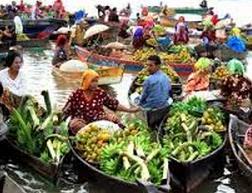 Pengertian, Ciri ciri, contoh, dan Negara Yang Menganut Sistem Ekonomi Tradisional