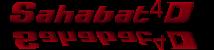 sahabat4d blog
