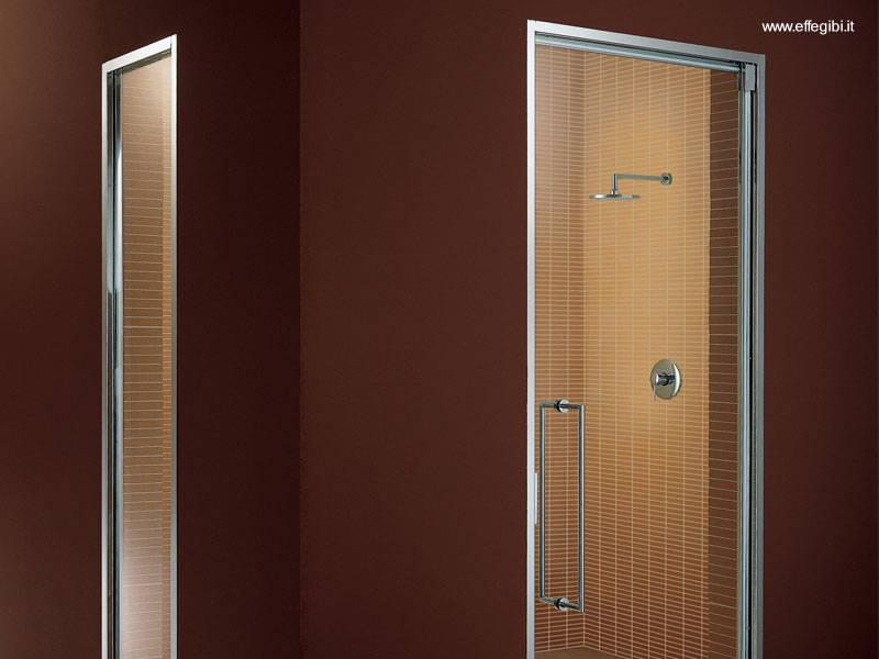 Baño Turco Arquitectura:Cabina moderna de baño turco para residencias