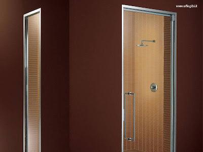 Arquitectura de casas ba o turco familiar Instalacion cabina ducha