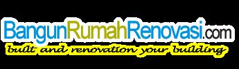 Renovasi Rumah, Kantor, Ruko dan Apartemen | telp: 081324770997 / 087771816926