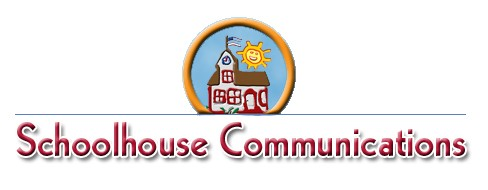Schoolhouse Communications