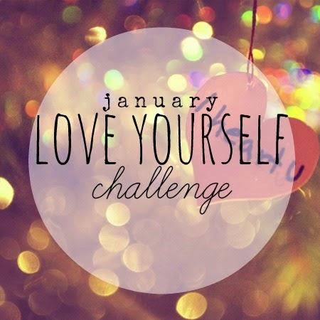 12x30 Challenge