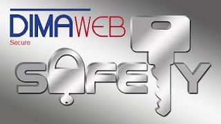 DIMAWEB-Secure