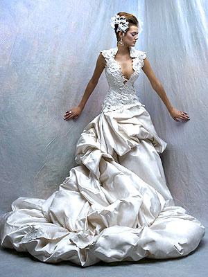Ralph Lauren Wedding Dress 60 New The last dress is