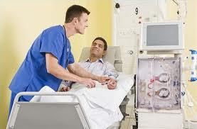 long qt syndrome diagnostic criteria