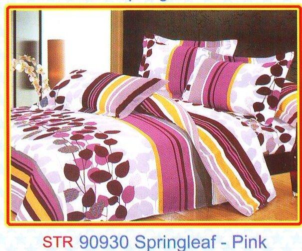 Bunda Syifa Shop Katalog Star Halaman 8