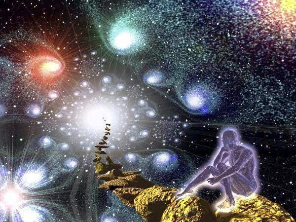 7 Strange Phenomena Of The  Mind - Jamais Vu
