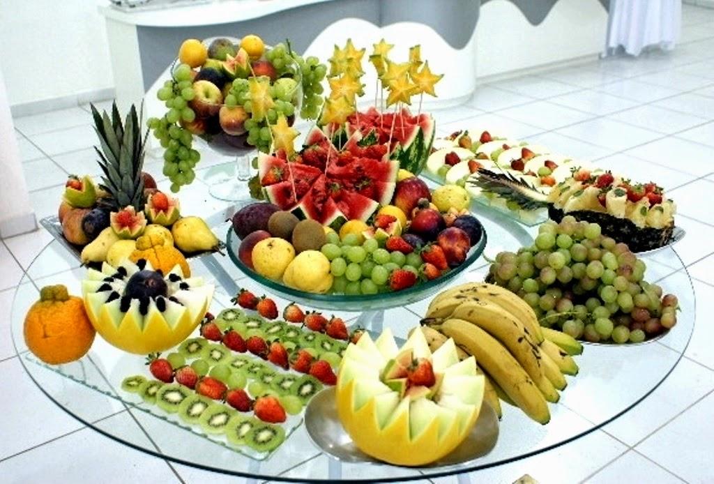 Hace las mesas Dulces mas Novedosa y Divertidas para las fiestas de tus clientes