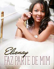 CD CANTORA ELIENAY