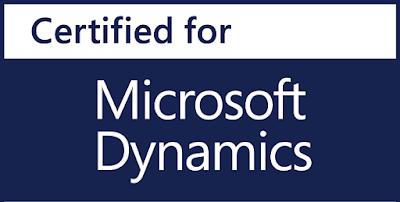 Perbedaan antara Dynamic NAV dan Dynamc AX dan GP 'ERP'