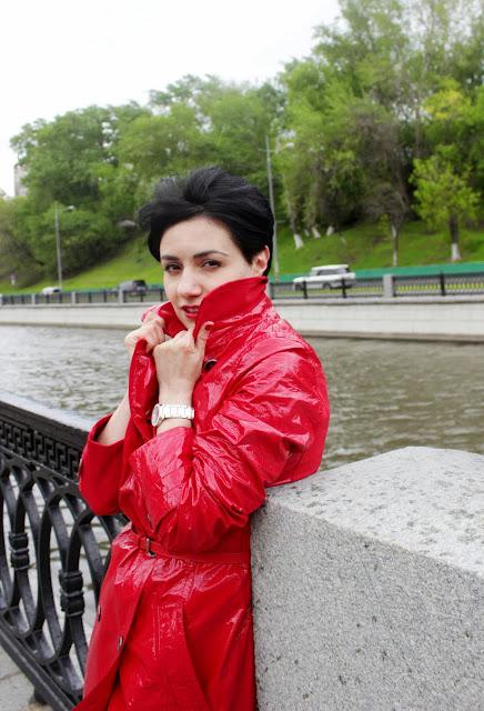 Анна Мелкумян, Anna Melkumian