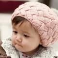 Topi Bayi Cantik – Lucu, Tampil Beda Dan Mengemaskan