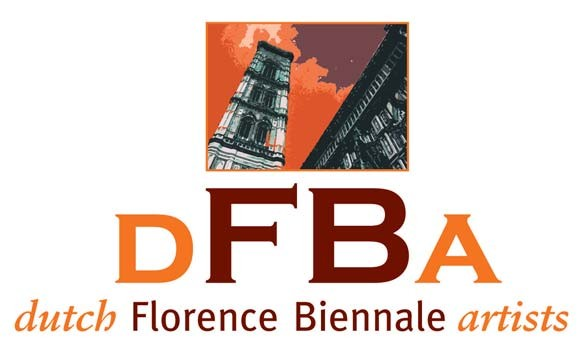 DUTCH FLORENCE BIENNALE ARTISTS