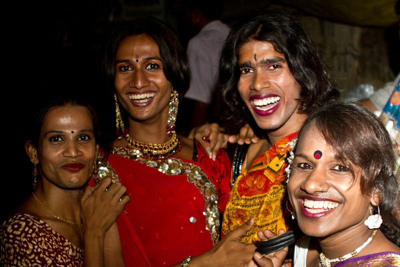the hijras View thehijras from reli 380 at concordia university 5  the hijras an  alternative gender in indian culture serena nanda the subject of this paper  is the.