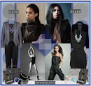 My Polyvore Page