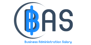 Business Administration salary