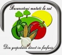 Vrei legume bio?  Dă un click!