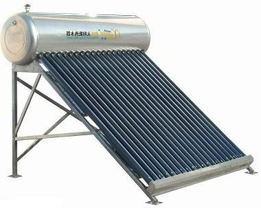 Calefacci n calderas de gas - Calefaccion electrica o gas ...