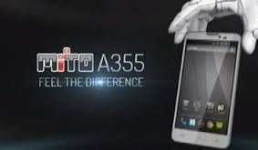 Harga dan Spesifikasi Mito A355 Terbaru