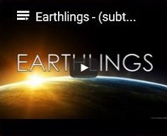 Earthlings (Terrícolas):