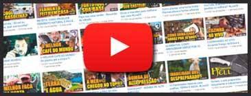 Assista os vídeos do canal