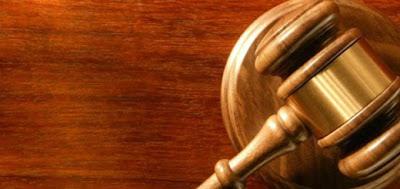 الفرق بين الحكم عند الفقهاء والاصوليين والقانونيين