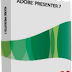 Adobe Presenter 7 + Keygen