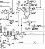 instrumentation u0026control  august 2011