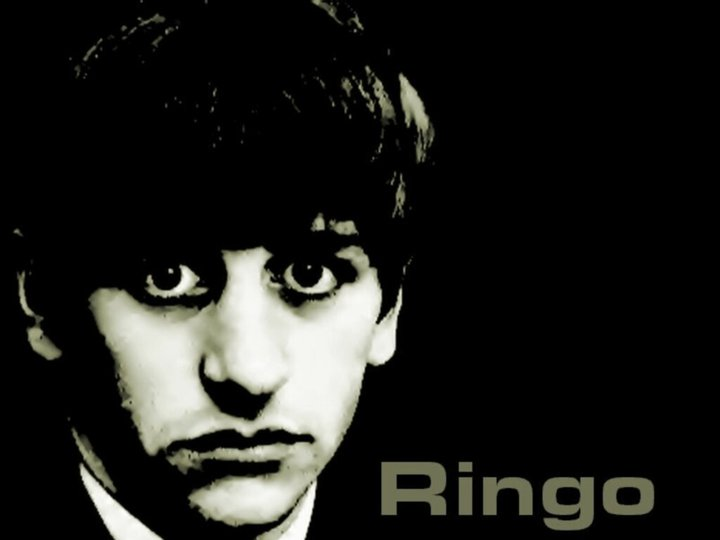 Ringo Starr Online All things Ringo