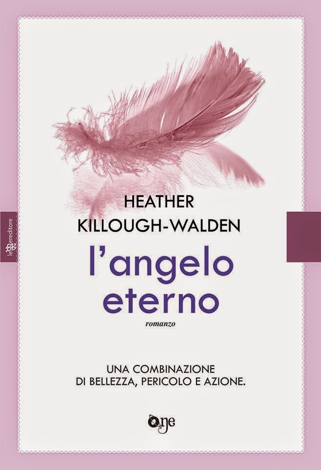 always angel a lost angels novella 05 killough walden heather