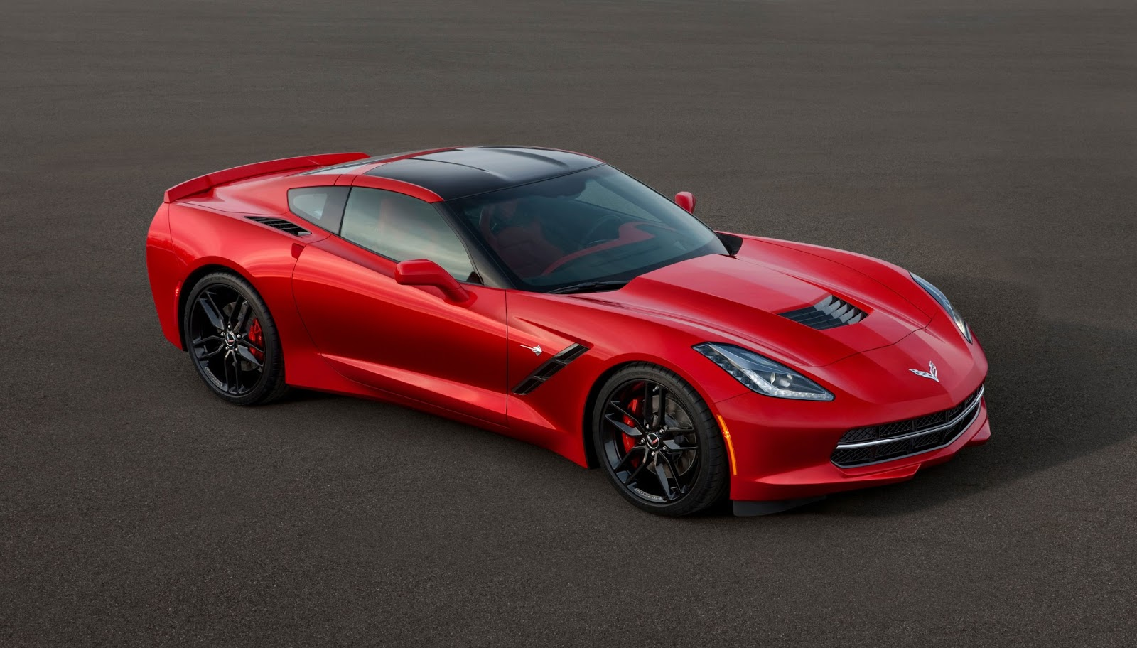 cars model 2013 2014 2015 c7 corvette turbo with 1 000 horsepower promised from hennessey. Black Bedroom Furniture Sets. Home Design Ideas