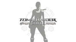 The Tomb Raider Suite Successfully Funded!