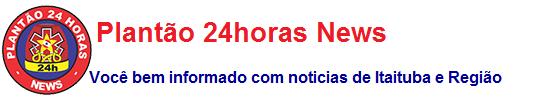 Plantão 24Horas - News