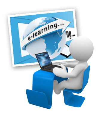 Elearning Apps Development
