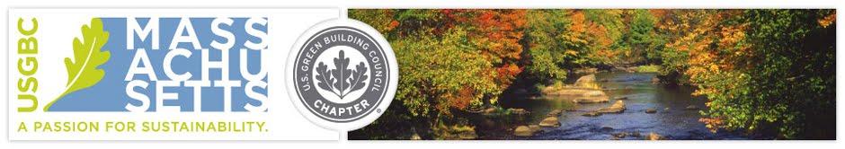 USGBC Massachusetts