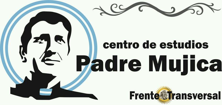 Centro de Estudios Padre Mujica
