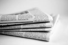 Albuch-Hexen in der Presse