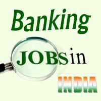 How To Get The Job You Want banking-jobs-in-india-2