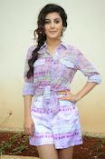 Isha Talwar glam pics-thumbnail-18