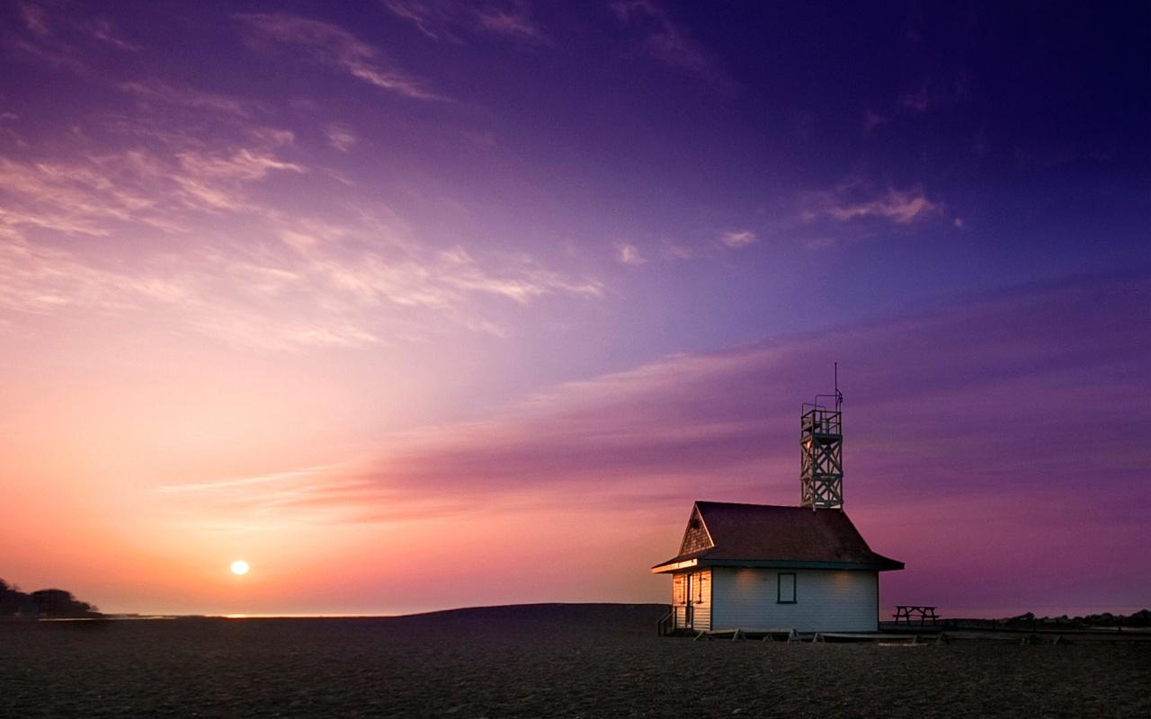 http://2.bp.blogspot.com/-C9yXgdPKrgA/TcEd7CnGu0I/AAAAAAAAIyM/MIaw2twTUII/s1600/beach_house-1280x800.jpg