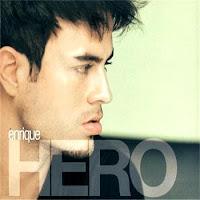 คำแปลเพลง Hero