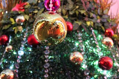 Christmas 2012 - magsbeadscreation.com